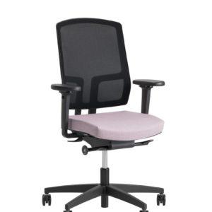 Bureaustoel Be Proud 100-200