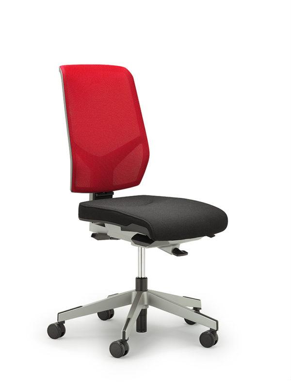 Bureaustoel Giroflex 68-3519