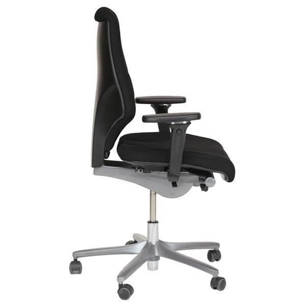 Giroflex 64-bureaustoel 3 - J. Van Asperen
