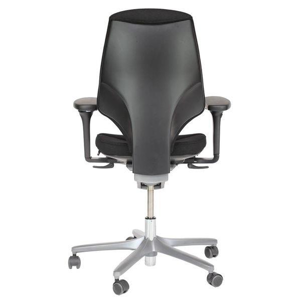 Giroflex 64-bureaustoel 4 - J. Van Asperen