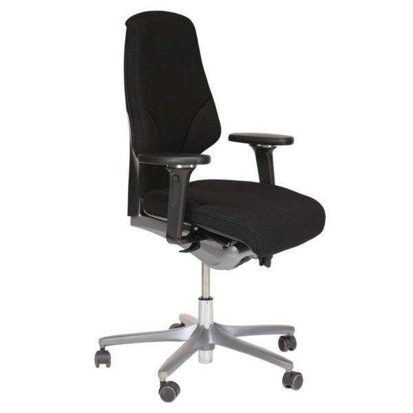 Giroflex 64-bureaustoel - J. Van Asperen